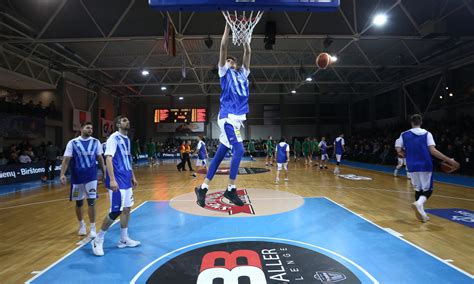 Lamelo Ball st benedicts postpones game  lamelo ball spire 1000 x 600 · jpeg