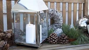 DALANI Addobbi natalizi per esterno: vesti l'outdoor a festa!