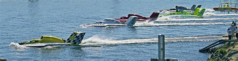 Tri Cities Boat Races Tickets by Tri Cities Water Follies Events Race Schedule Nbc