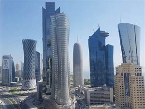 Qatar calls for boosting international cooperation in ...