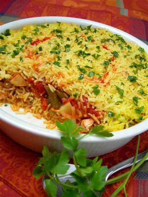 cuisine pakistanaise recette cuisine pakistanaise recette