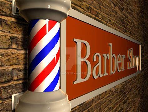 Barber Wallpapers