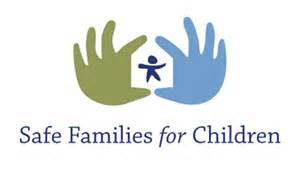 johnson city press safe families for children launching in tri cities