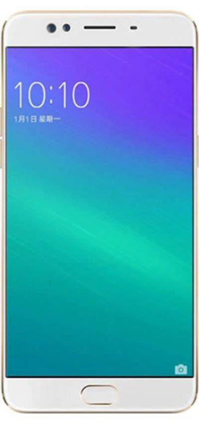 oppo f3 plus price in india specifications features