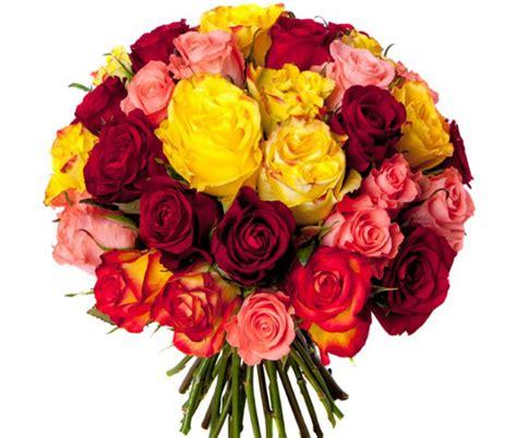 gros bouquet de gros bouquet de fleurs l atelier des fleurs