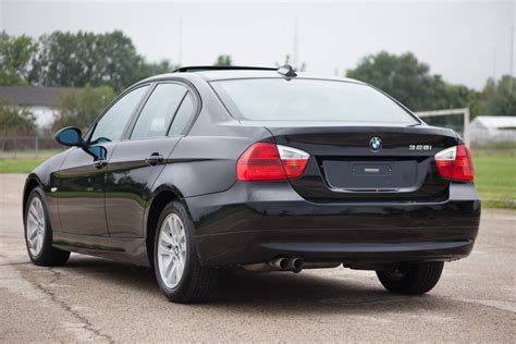 Bmw 3-series 328i For Sale, Sunroof, Aux
