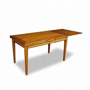 Esstisch 140x80 Ausziehbar : esstisch 140x80 holz perfect finebuy esstisch massivholz ~ Michelbontemps.com Haus und Dekorationen