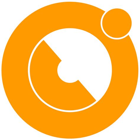 Avenca Limited's logo