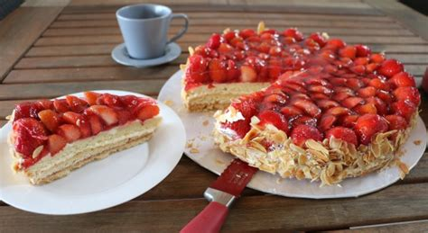 Kuchen & Torten Berlin Jetzt Bestellen
