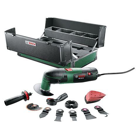 pmf 220 ce bosch universal multifunktionswerkzeug pmf 220 ce toolbox
