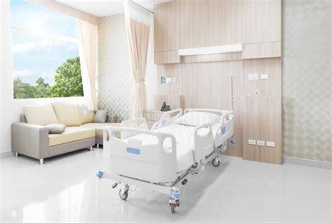 chambre et table d h e stunning chambre hopital moderne photos design trends