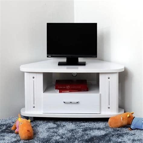 small corner tv cabinet 20 ideas of white small corner tv stands tv cabinet and