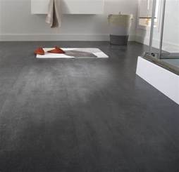 hdf laminate flooring floating look tile look oxido laminate flooring tile look in