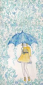 Rainy Day Pics For Facebook | Wallpaper sportstle