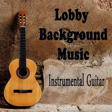 Presentation background music is used in videos that present things such as business, school, motivational, etc. Lobby Background Music: Instrumental Guitar Song Download: Lobby Background Music: Instrumental ...