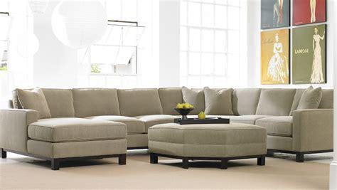 sectional sofa arrangement ideas images living room furniture arrangement ideas sectional