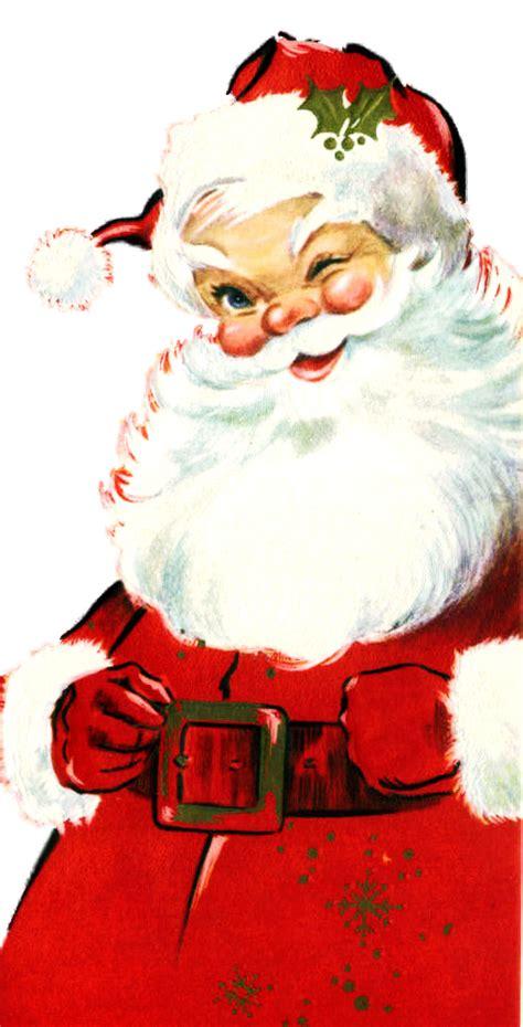 eyes clipart santa claus eyes santa claus transparent