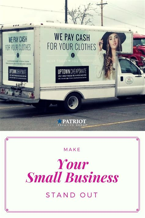 What You Need To About Small Business Advertising 65 Best Tips For Small Business Owners Images On