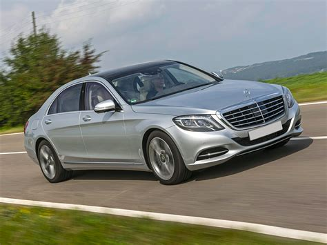 new 2015 mercedes s class price photos reviews