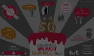 50 geburtstag sprüche kurz sprüche zum 50 geburtstag lustig kurz jtleigh hausgestaltung ideen