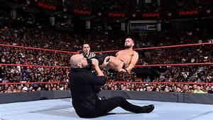 WWE Raw Gallery Week of August 27, 2018   Photo Galleries ...  Wwe