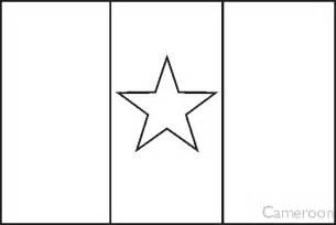HD wallpapers ghana flag coloring page