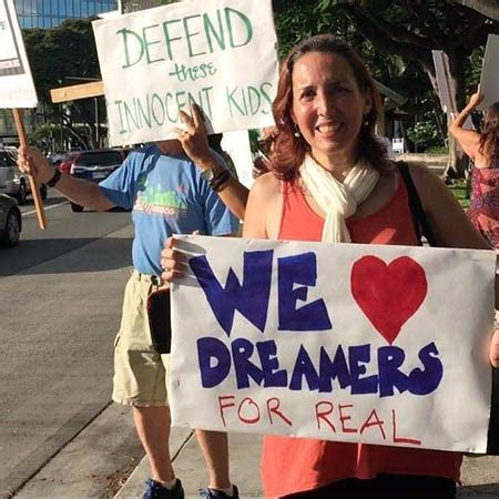 daca support aloha immigration law firm honolulu