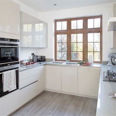 c shaped kitchen designs 13 best ideas u shape kitchen designs decor inspirations 5046