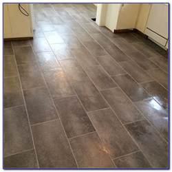 self adhesive floor tiles great with self adhesive floor