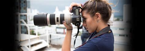 college photography classes  york film academy