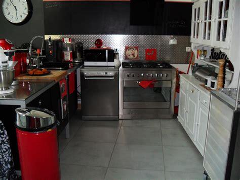 tableau de conversion pour cuisine tableau pour cuisine moderne