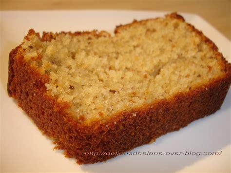 recette de cuisine cake recette cake simple