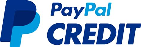 Top 3 Reasons Paypal Working Capital Declined You