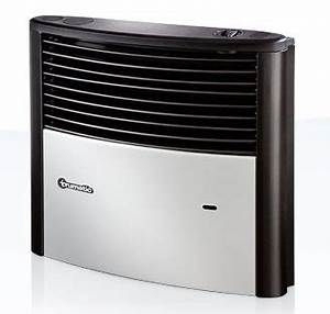 Truma Boiler Gas : truma s5002 caravan and motorhome liquid gas heater uk ~ Jslefanu.com Haus und Dekorationen