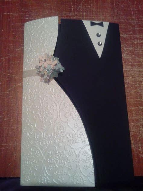 invitacion para boda manualidades wedding invitations wedding cards y wedding cards handmade