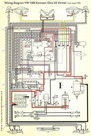 Ilsolitariothemovieit1970 Vw Karmann Ghia Wiring Diagram 1994dodgedakotawiringdiagram Ilsolitariothemovie It