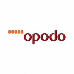 Code Promo Dekra : code promo opodo vol obtenez 40 de remise en mars 2019 ~ Medecine-chirurgie-esthetiques.com Avis de Voitures