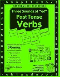 suffix ed ing images suffix ed phonics teaching