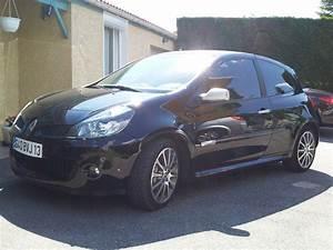 Clio 2007 : 2007 renault clio exterior pictures cargurus ~ Gottalentnigeria.com Avis de Voitures