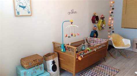 le bon coin bureau chambre de bébé décoration et aménagement côté maison