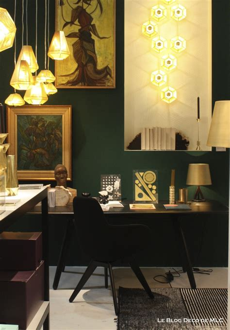 chambre mur vert chambre couleur emeraude 064626 gt gt emihem com la