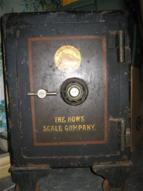 Paying too much for your car insurance in howe township, pa? Antique Safes -- Antique Price Guide