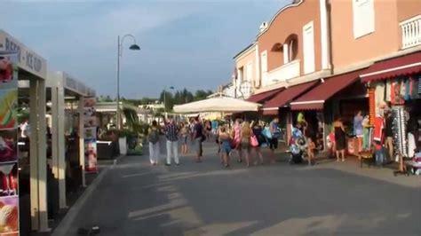 medulin kroatien gemuetlicher urlaubsort  istrien youtube