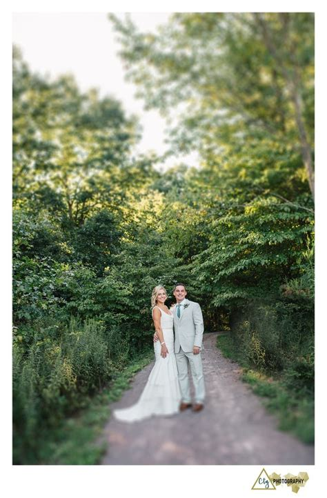 pittsburgh botanic gardens wedding jake jade