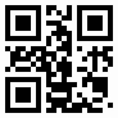 Qr Code Example Svg