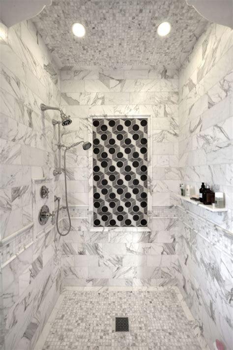 marble supplier san francisco marble tiles carmel