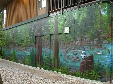 garden murals for outdoors 294 best outdoor garden murals images on pinterest fence painting garden ideas and garden mural