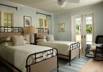 paint sherwin williams opaline cashmere  luster