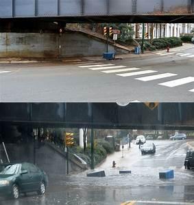 Flash flood - Wikipedia