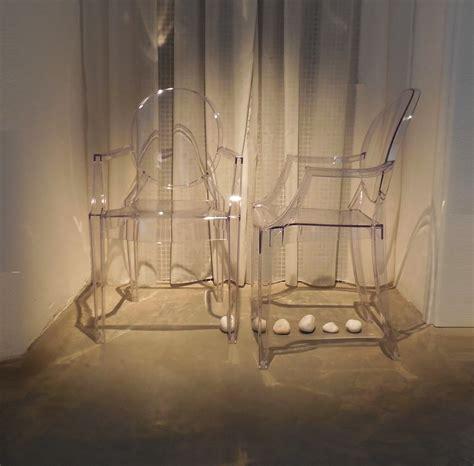 sedia kartell ghost sedia kartell vendita kartell sedie kartell louis